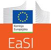 Program EaSI