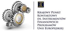 Krajowy Punkt Kontaktowy ds. Instrumentów Finansowych Programów UE